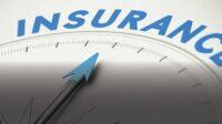 Cara Mencairkan Asuransi Prudential