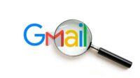 Cara Mencari Akun Gmail yang Lupa
