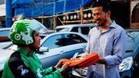 Cara Mengaktifkan Go Send di Shopee