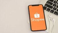 Cara Menghubungi CS Shopee